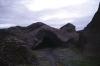 Island, Basaltfalte.jpg