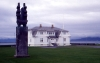 Island, Höfdihaus.jpg