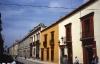 Mexico111.jpg