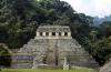 Mexico149a.jpg