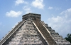 Mexico178.jpg