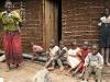 Kinder auf der Baustelle II